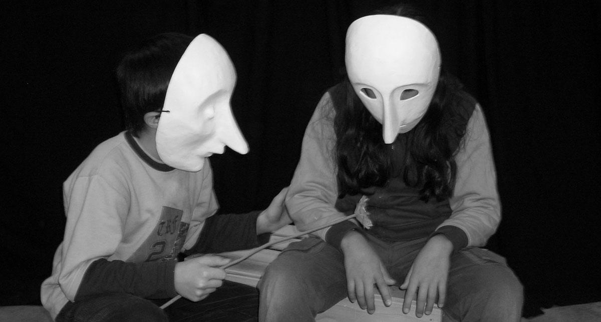 Maskenspiel 2_small